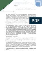 5. Fuentes Del Derecho Comercial. Isabel Lucía Alem de Muttoni y Alberto Rodolfo Falcon