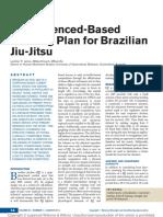 An Evidenced Based Training Plan for Brazilian.2 (1)