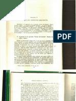 6. Fuentes Del Derecho Mercantil. Rodolfo Fontanarrosa