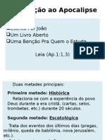 quiasma.pptx