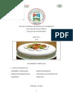 ELECTIVA EL FONDANT Y PASTILLAJE.docx