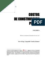 CostosDeConstruccionPesada1