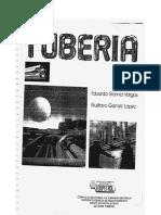 Libro de Tuberias Desarrollo