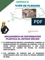 Cap IV - PLIEGUES..pdf