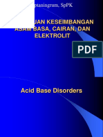 Analisis Gas Darah Dan Pem Lab Neonatus