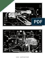 120026-PCB