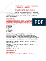 Examen Resuelto Del Senescytt 2015