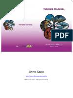 Livro -  Turismo Cultural.pdf