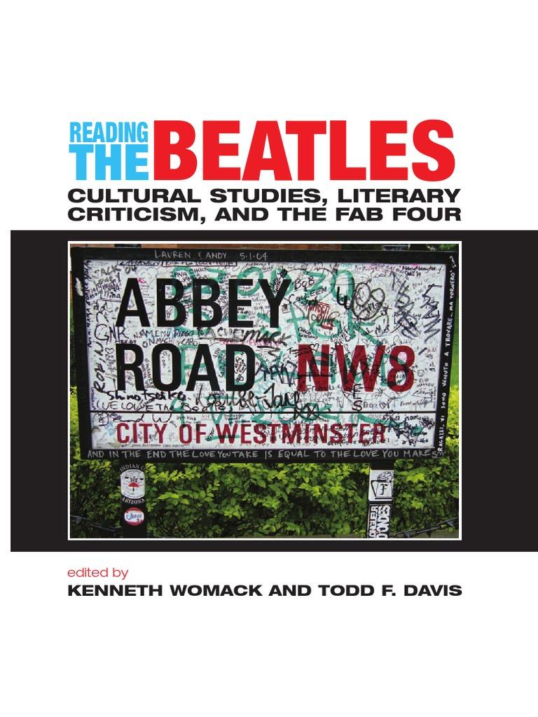 The Beatles Reader Entertainment General Hofner Active Quottreble Boostquot Circuit January 1967