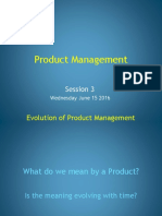 PM Session 3 Evolution of Product Management (1).ppt