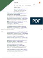 La Ignorancia Del Derecho Joaquin Costa - Pesquisa Google