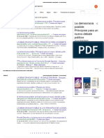 La Democracia Posible Ronald Dworkin - Pesquisa Google
