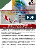 2016 Guia Electoral 1