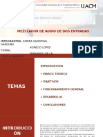 MEZCLADOR.pptx