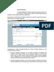 Manual Mesa de Soporte Factorum