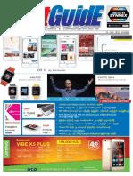 NetGuide Vol.4, No.39.pdf