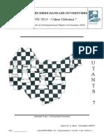 DIFFE 2014 Cahier Debutant 7