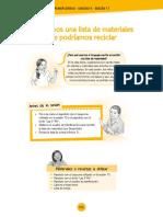 Documentos Primaria Sesiones Unidad06 PrimerGrado Integrados 1G-U6-Sesion17