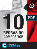 Regras Do Compositor