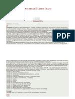 90534321-ASTM.pdf