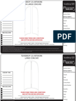 artwork_template.pdf