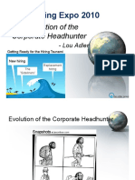 The Evolution of the Corporate Headhunter.pdf