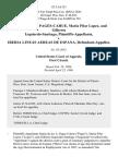Pages-Cahue v. Iberia, 82 F.3d 533, 1st Cir. (1996)