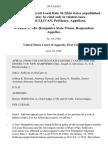 Sullivan v. Warden, 89 F.3d 824, 1st Cir. (1996)