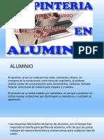 carpintería de Aluminio_terminado[1]