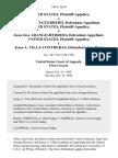 United States v. Coneo-Guerrero, 148 F.3d 44, 1st Cir. (1998)