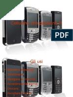 Cellulare, che passione !!!