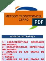 Método Troncoso Del Cerro_1