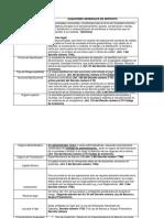 Cuadro Comparativo Sociedad Almacenadora y Sociedad Anónima Bancaria Grupo 7