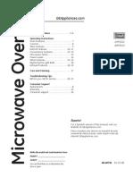 Manual GE.pdf