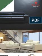 E-Catalogue_2015.pdf
