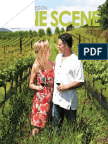 Summer 2016 Southern Oregon Wine Scene