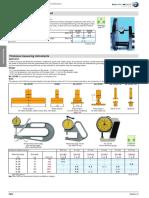 centricator.pdf