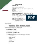 C.V. KARLA FLORES TOLUCA.doc