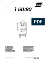 lpg-50