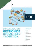 logistica_2016_1.pdf