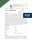 Epibrassinolide cas 78821-43-9 DC Chemicals