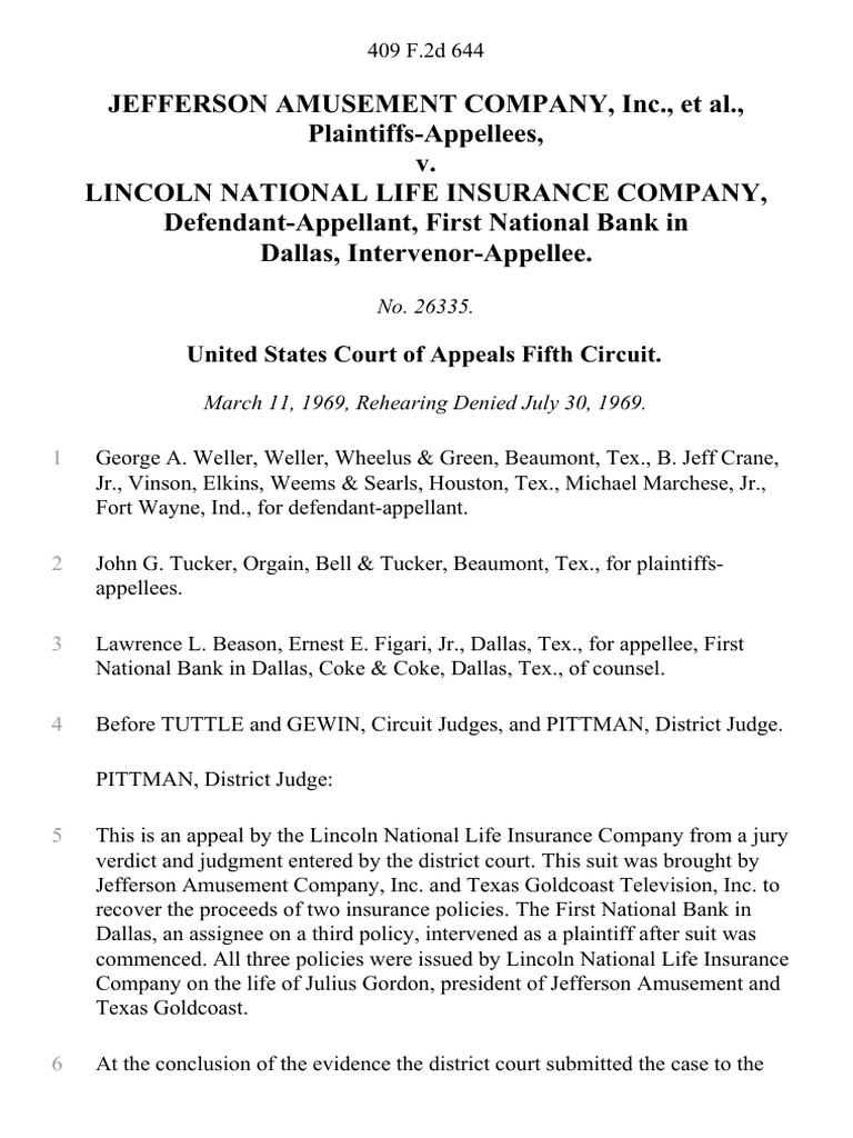 simple slide reserve lincoln backed ability by paying claims one moneyguard may the approach national life help insurance corporation how guarantees