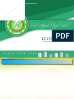 PNHS CTB - Copy - Copy.pdf