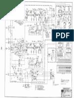 esquema eletrico tape deck CCE+CD-4040