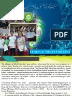PNHS CTB6.pdf