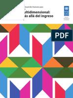 UNDP_RBLAC_IDH2016Final