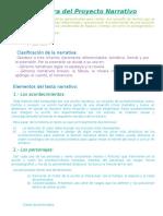 Estructura Proyecto Narrativo.docx