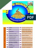 2-ESTRUCTURA-MODULAR.pdf