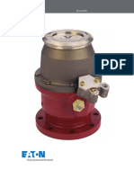 TF100-80E_60554_pit_valve