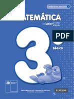 cuadernillo 3°_2